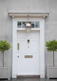 Image result for jim lawrence door & Image result for jim lawrence door | Door - Timber | Pinterest ...