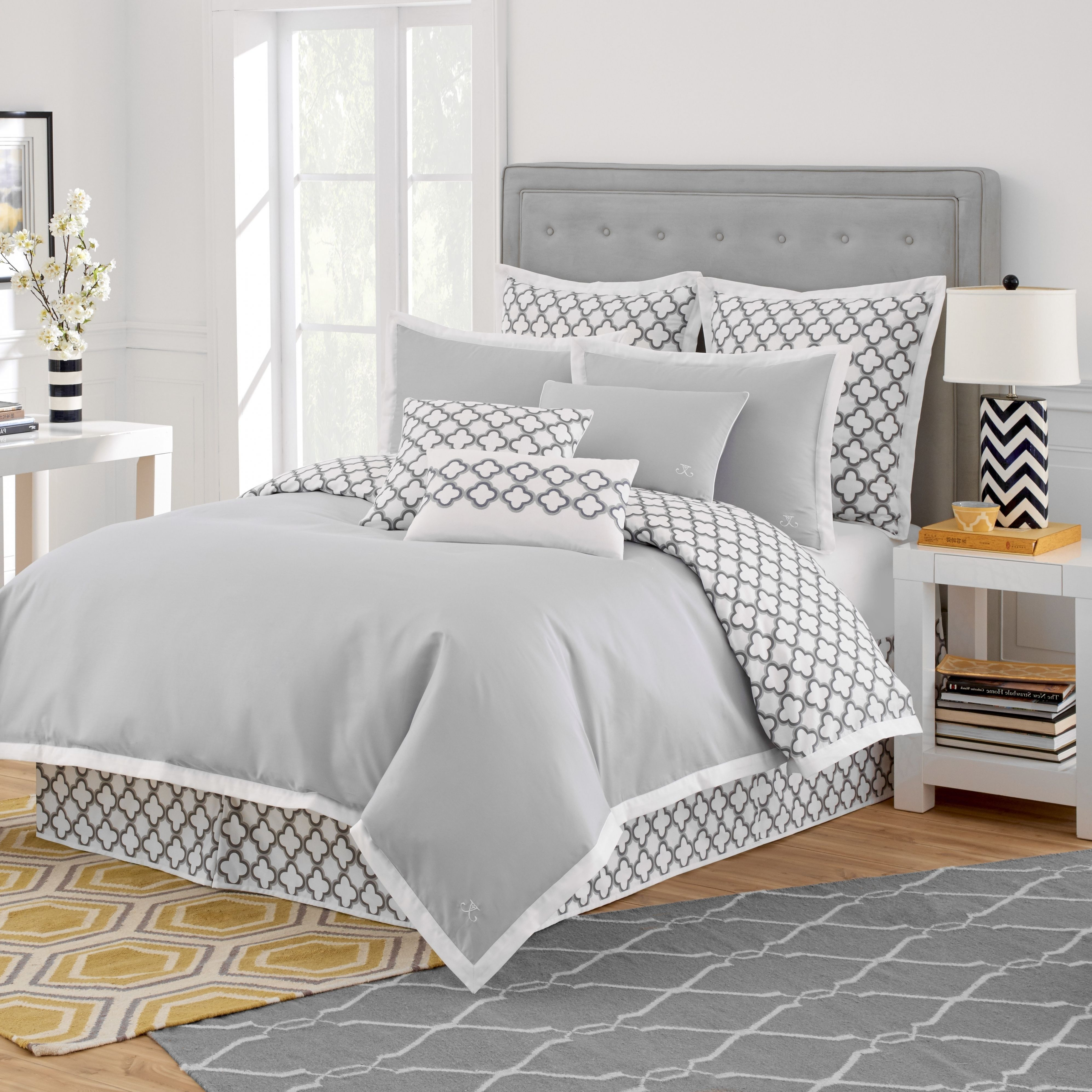 Extra Ordinary Design, Modern and Unique Bedding