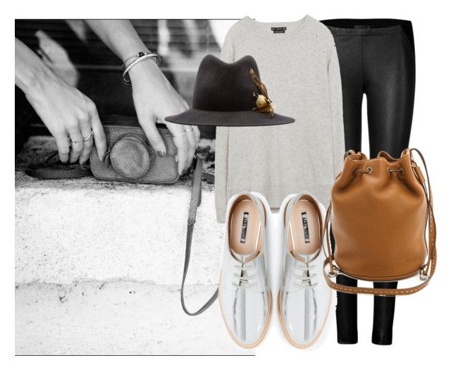 Oh happy day... #Starbucks #Hats #Zara