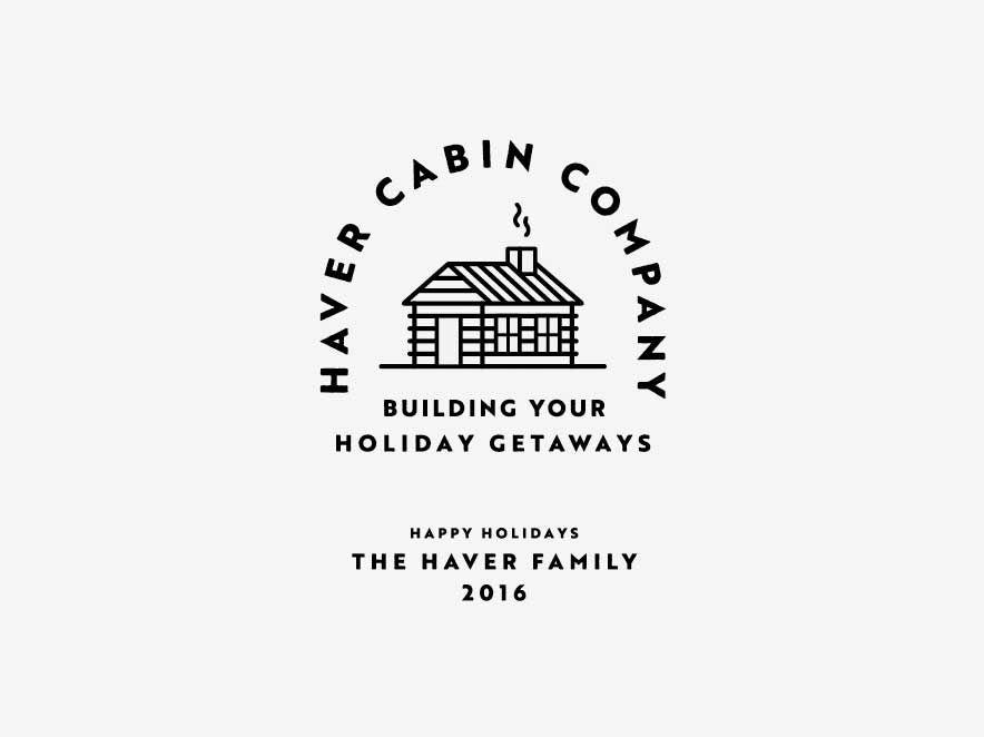 Cabin Logo (884×662)