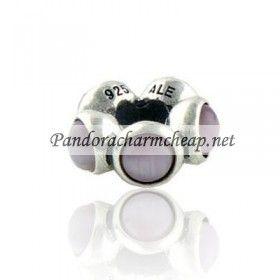 http://www.cheapcharmpandora.net/discount-pandora-gems-and-silver-light-pink-round-birthstone-charms-online.html#  Pandora Gems And Silver Light Pink Round Birthstone Charms Sale