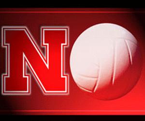 Nebraska Volleyball Huskers Png 300 250 Husker Volleyball Nebraska