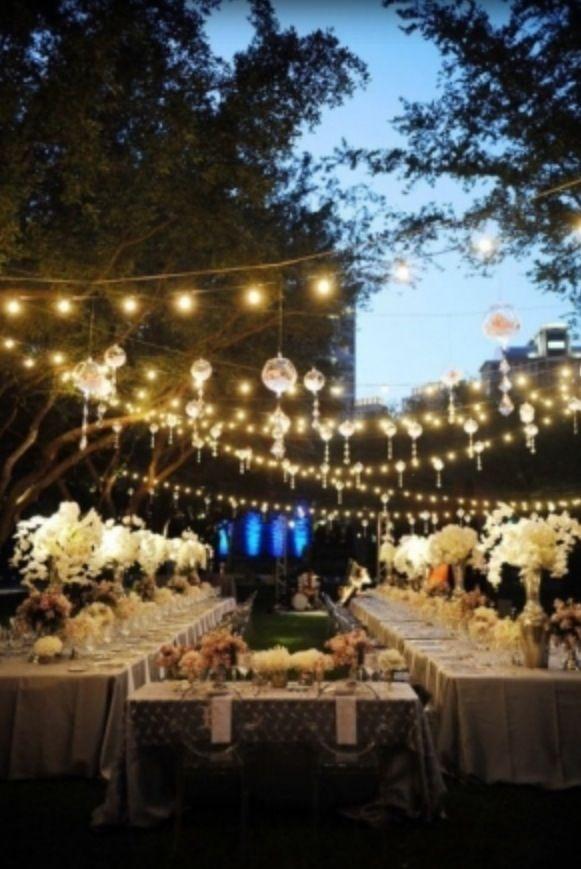 Pin On Weddings