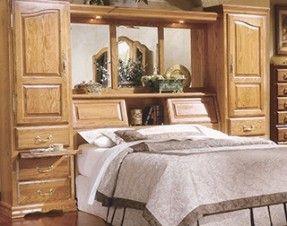 King Size Bookcase Headboard Bookcase Headboard King Master Bedroom Furniture Bedroom Wall Units