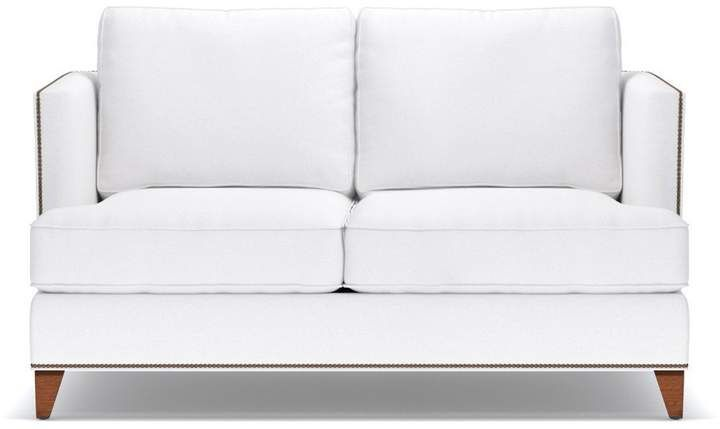 Apt2b Osborne Apartment Size Sofa Sofas For Small Spaces
