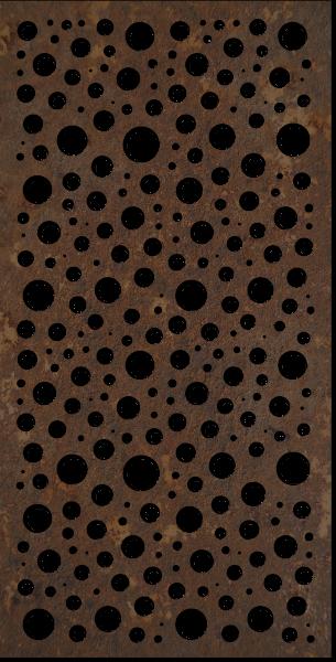 Designs Decopanel Designs Australia Cnc Patterns