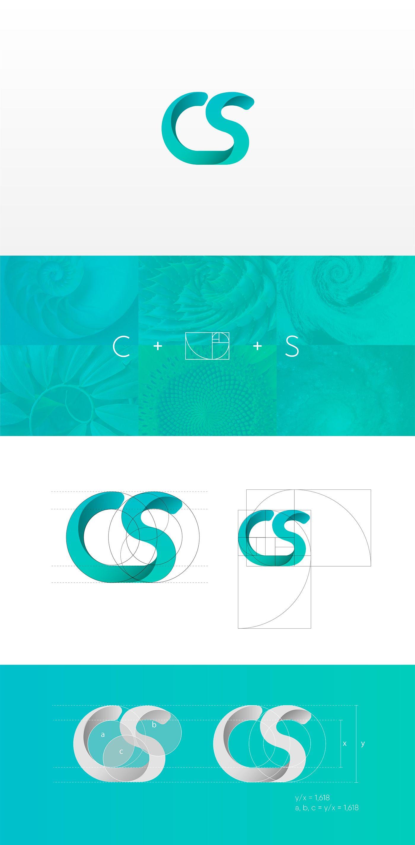 CS on Behance …   Pinteres…