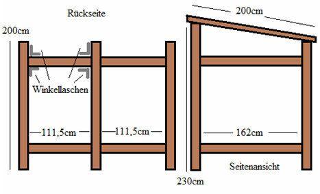 gewächshaus selber bauen bauplan: hochbeete aus paletten nicht zu, Garten und Bauen