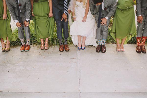 52 best ideas about weddings: below the belt on Pinterest | Tights ...