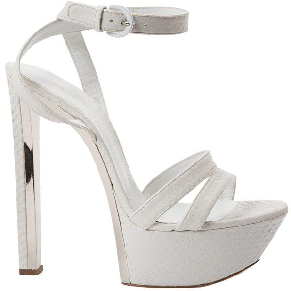 Amazing Price Cheap Online Outlet Shop Pre-owned - Sandals Casadei COdwHrAis1