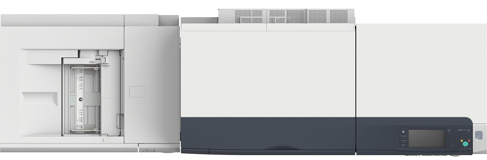 Xerox Versant 3100 Press With Images Office Prints Color
