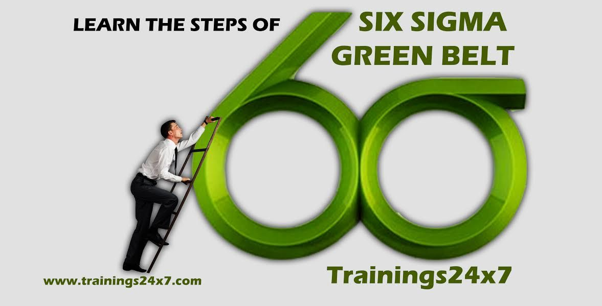 six sigma in indian industry The basics of six sigma were actually designed to improve the performance in the manufacturing industry, originally developed as a kind of quality control especially for large scale manufacturing companies.