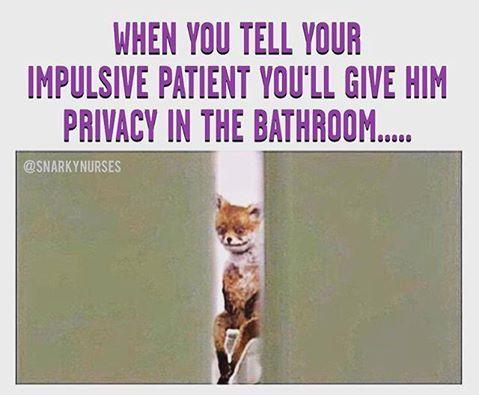 57 OT Memes ideas in 2021   ot memes, therapy humor