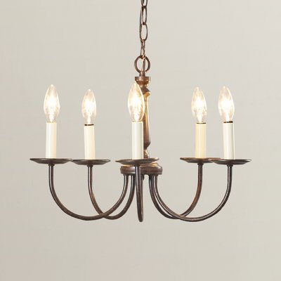 Shop birch lane for traditional and farmhouse chandeliers to match your style and budget enjoy