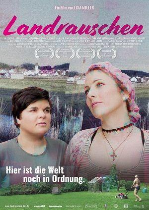 Searching Stream Deutsch