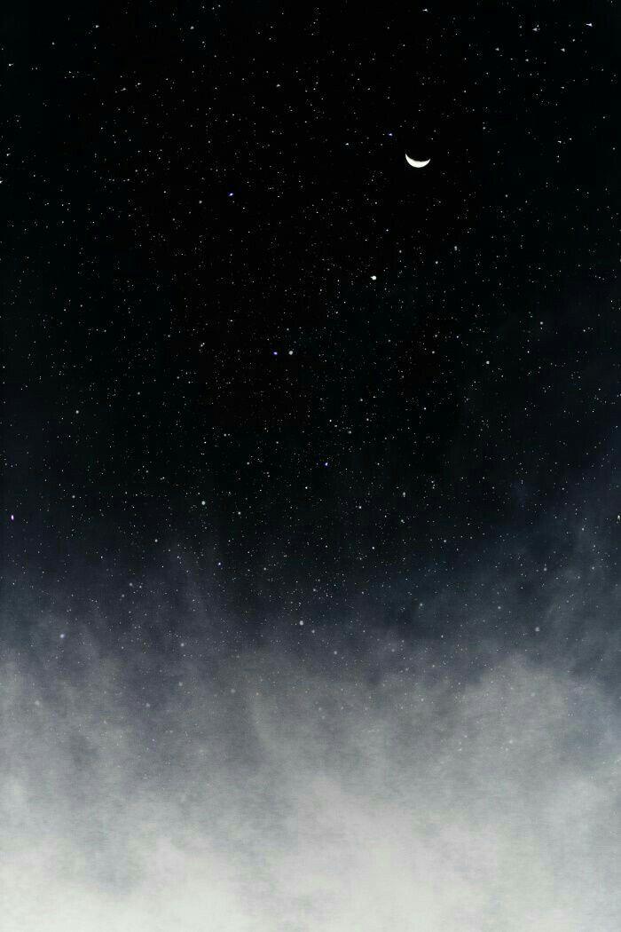 The Night Sky Lua