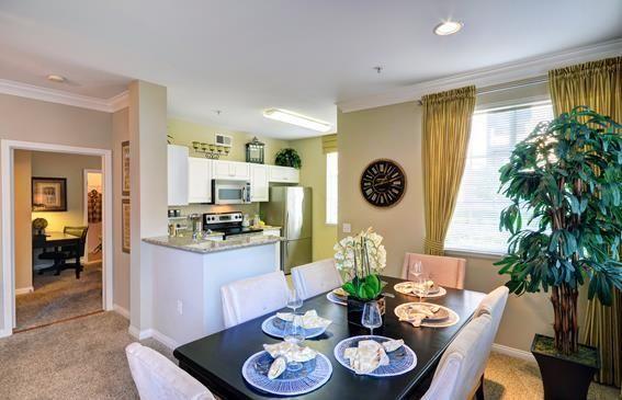 The Missions At Rio Vista Apartments In San Diego Ca 92108 1 3 Bed 1 2 Bath Rentals 32 Photos Trulia Rio Vista Trulia Rental