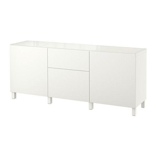 Mobilier Et Decoration Interieur Et Exterieur Rangement Tiroir Ikea Rangement Tiroir Et Glissiere Tiroir