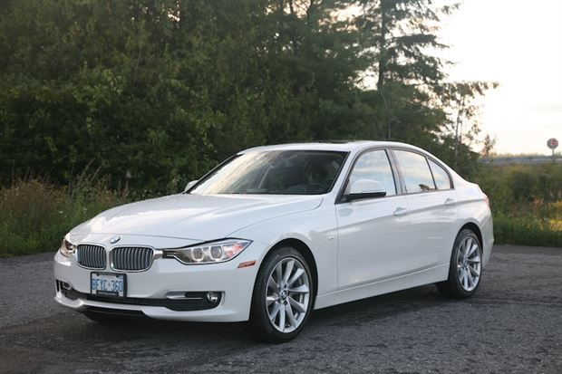 BMW I Xdrive Review Specs And Price Cars Relase Date - Bmw 320i price 2014