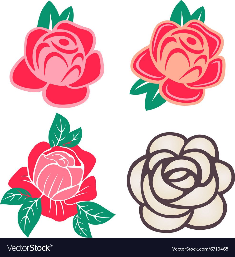 Pin by Julie CallerosLacanlale on Crafts Vector free