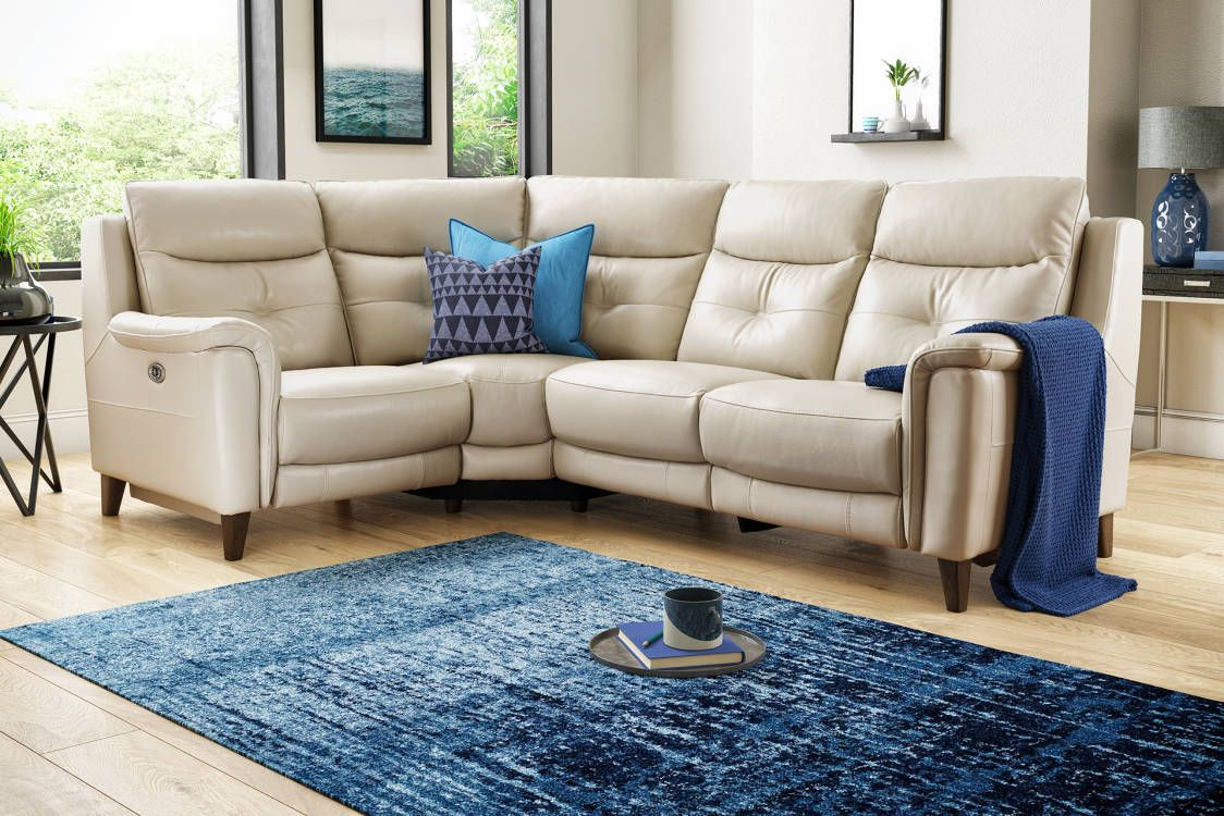 Maddox Sofology Sofas And Chairs Sectional Couch Furniture
