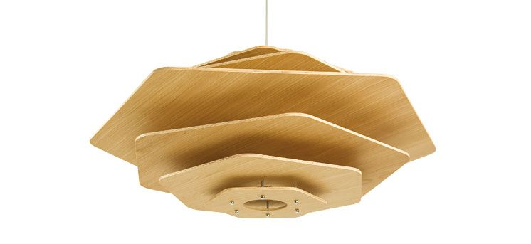 Interiors  sc 1 st  Pinterest & From Autoban... | Home Mood Board | Pinterest | Magnolia Lights and ...