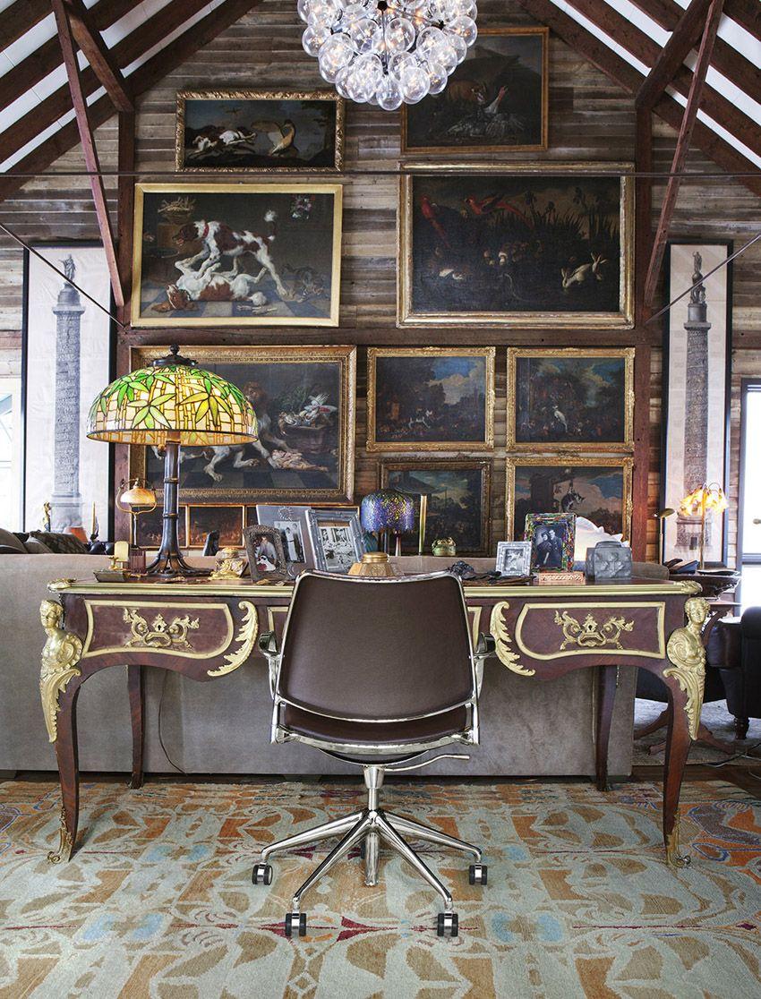 Design Furniture Furniture Furniture Design Design