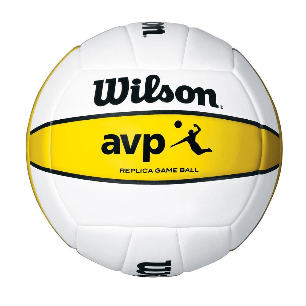 Wilson Avp Replica Volleyball Volleyball Wilson Volleyballs For Sale