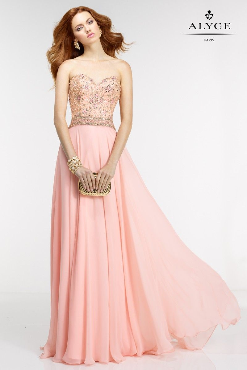 Pin by Kaylee Carolina Giacomini on Prom | Pinterest | Prom ...