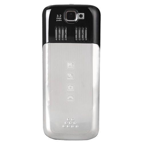 hc-dvr phone from the back  http://poorrichardsspyware.com