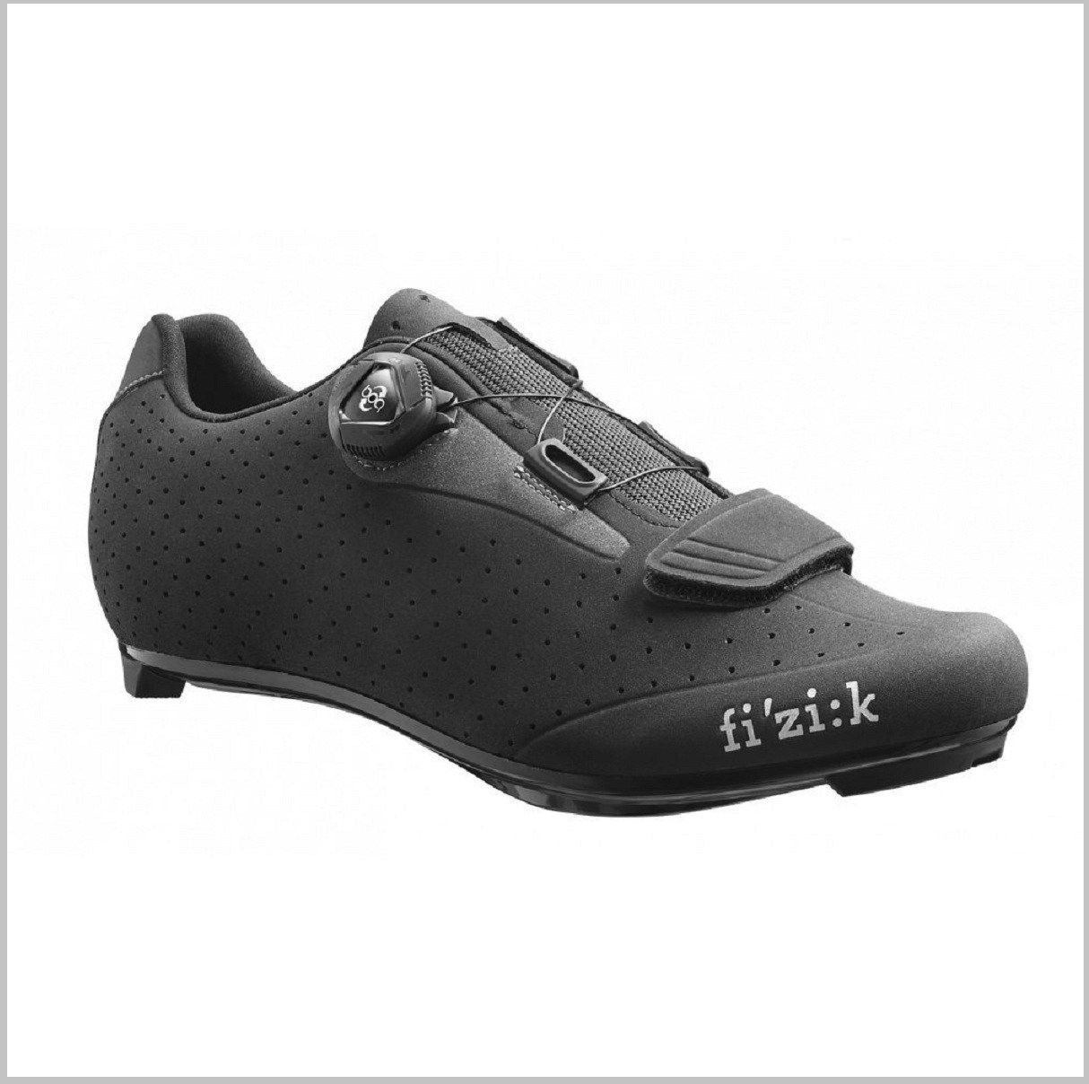 Roadcyclingshoes Cycling Shoes Road Cycling Shoes Bike Shoes