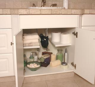 Check Our Latest Under Sink Storage Diy Ideas Right Now Under Kitchen Sinks Under Bathroom Sinks Sink Shelf
