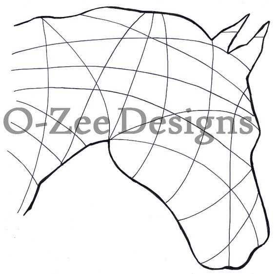 Pin on 'Zentangle Templates
