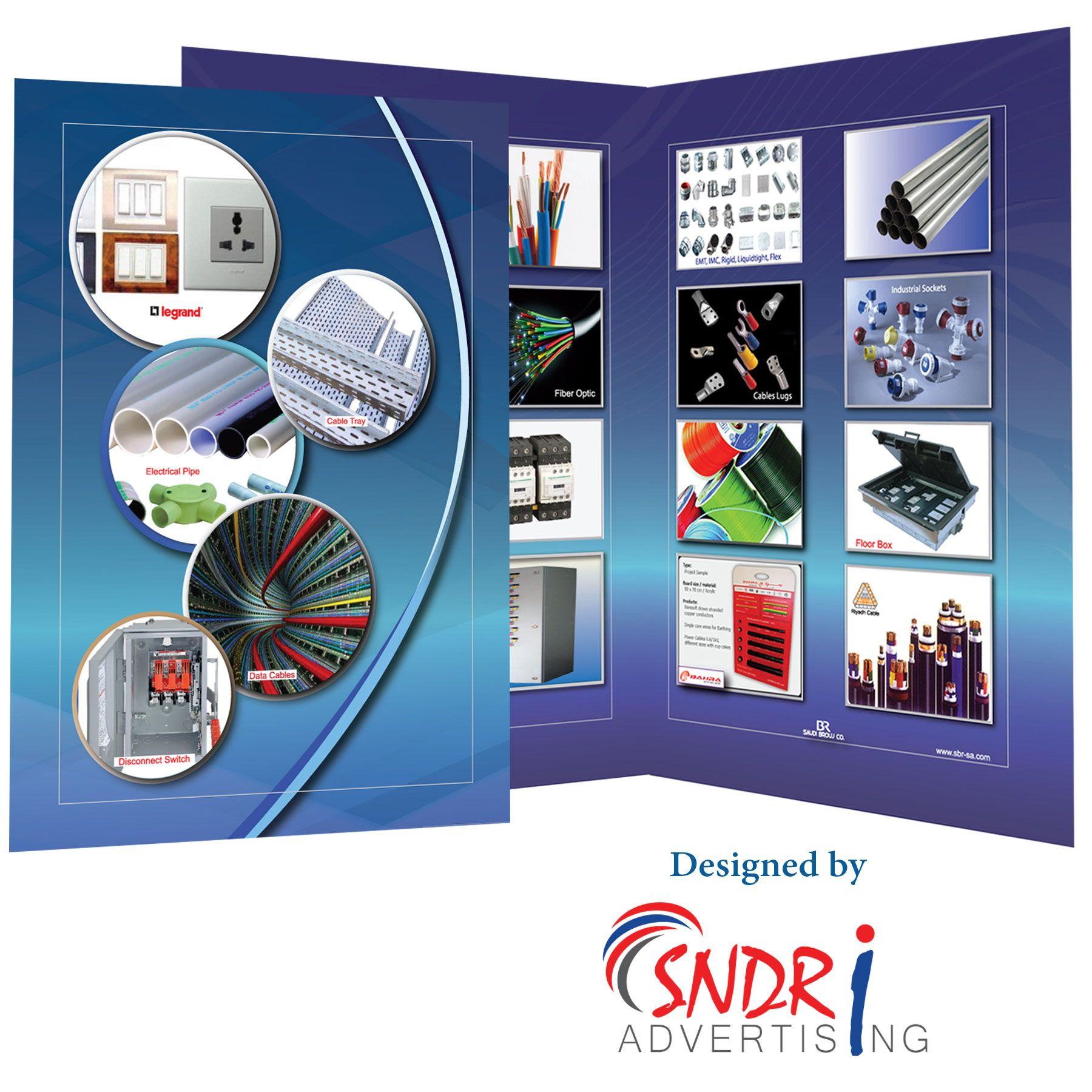 Brochure Designing And Printing Services Brochure Designing And