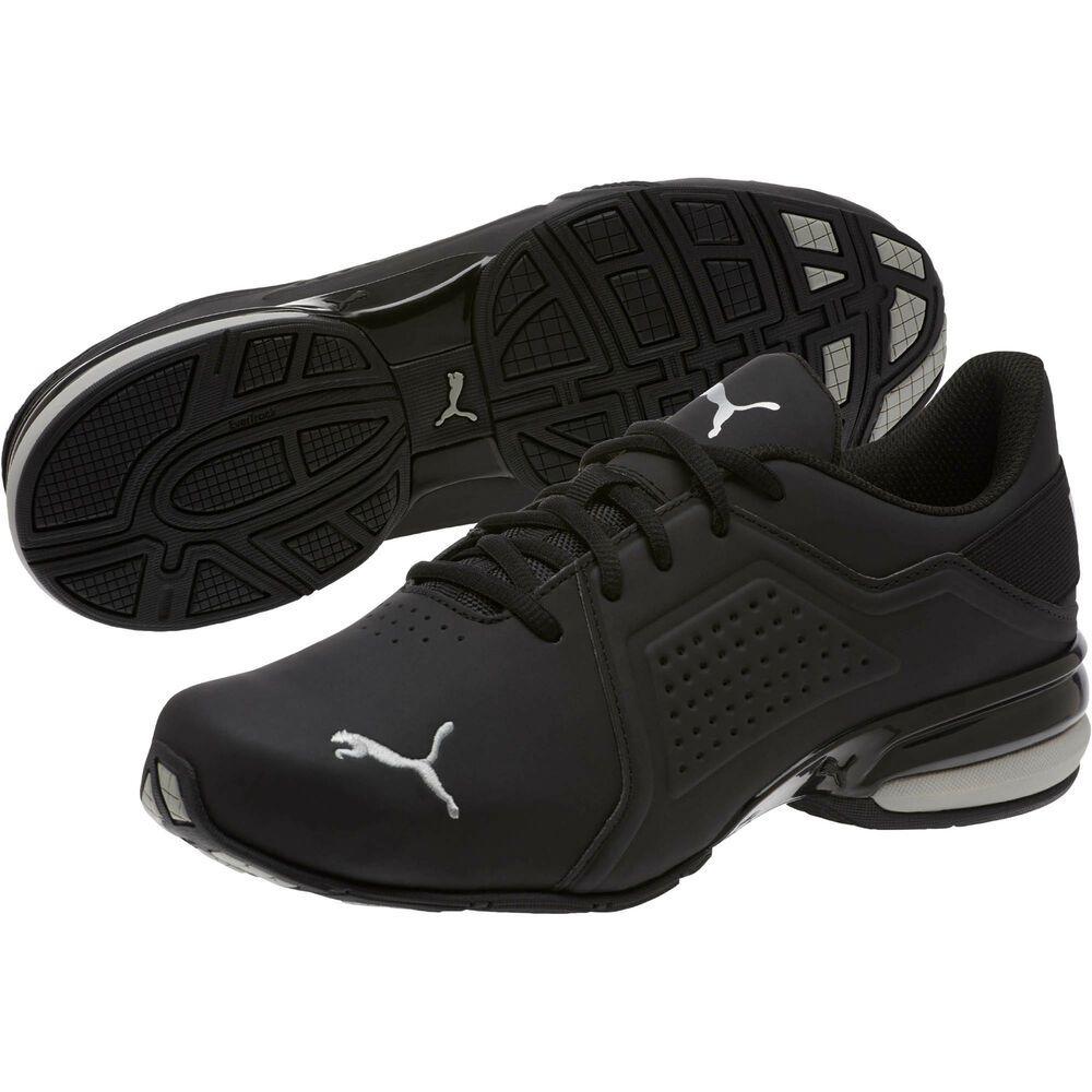 PUMA Viz Runner Men's Sneakers Men Shoe