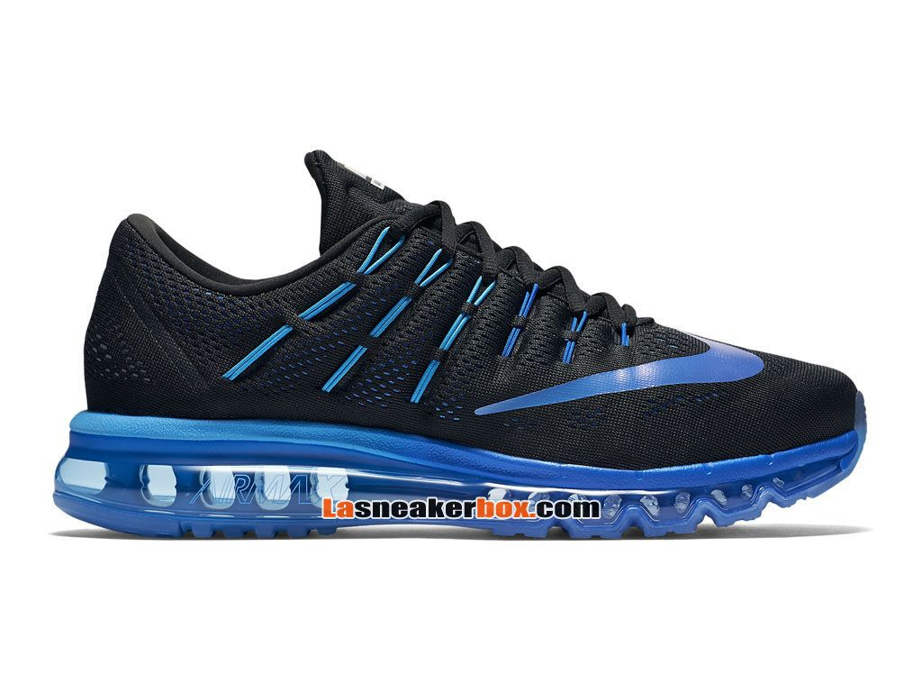 Release Date and Where to buy Nike Air Max 2016