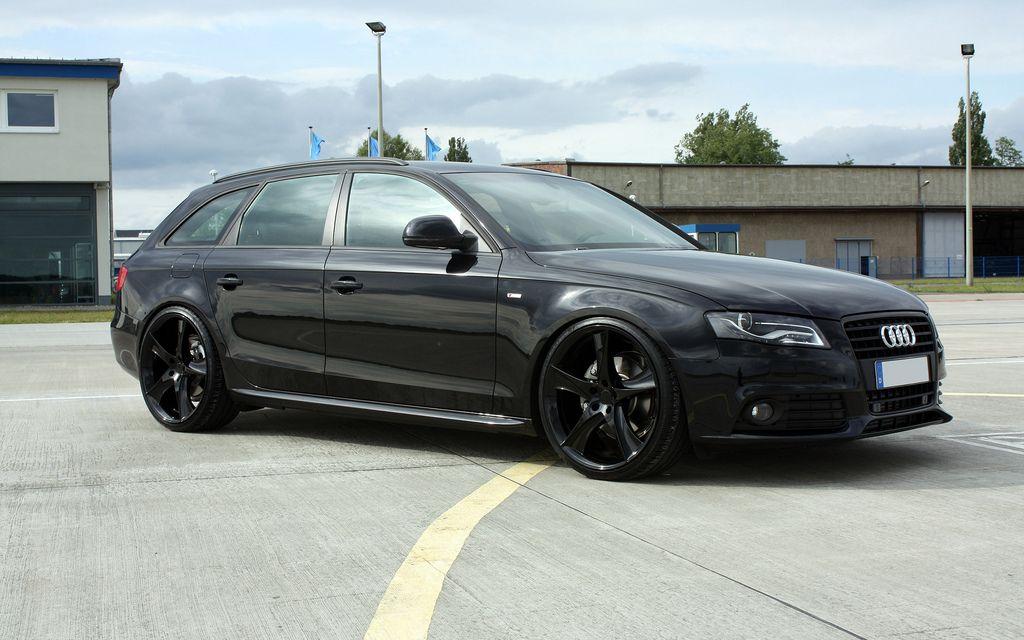 16 Audi A Ideas In 2021 Audi Audi Wagon Audi A4