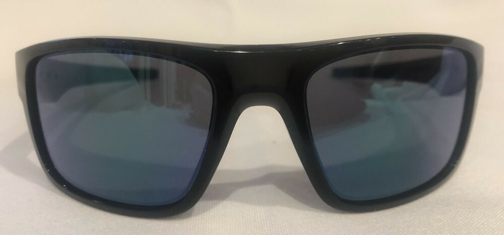 Oakley Drop Point Sunglasses Black Ink Jade Iridium Oo9367 0460 Fashion Clothing Shoes Accessories Mensaccessories With Images Pointed Sunglasses Oakley Oakley Frames