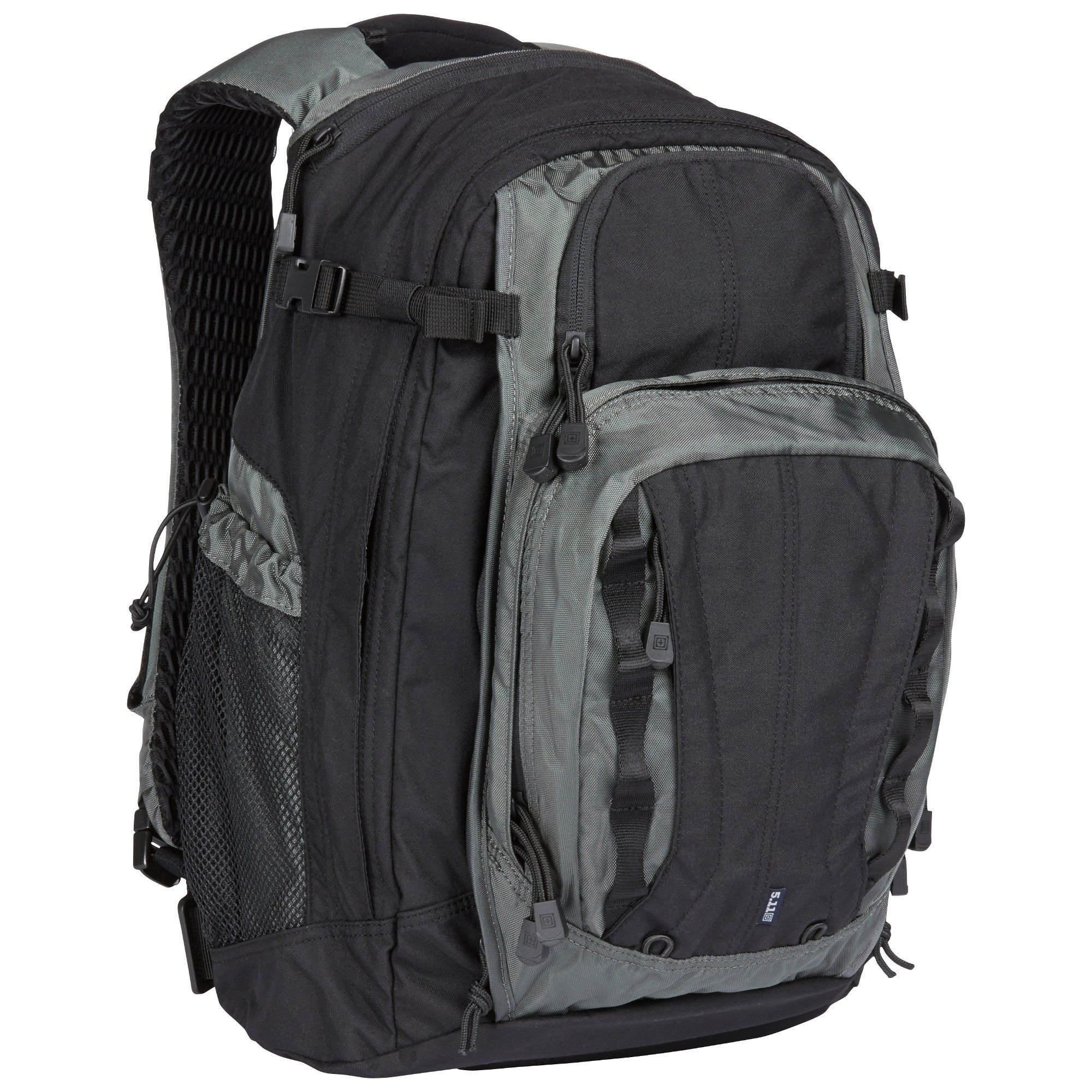 Covert Backpack 5 11 Tactical Covrt 18
