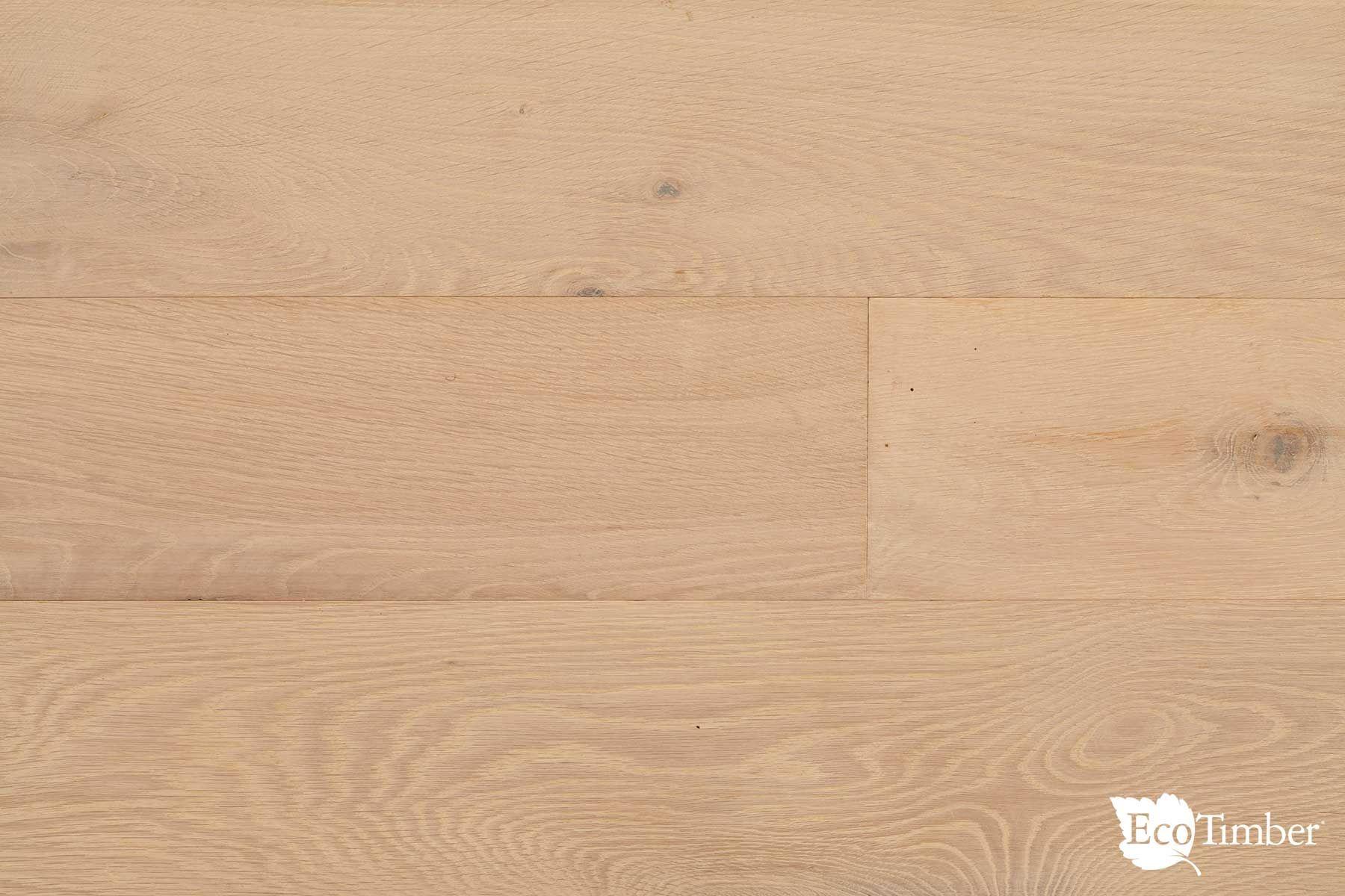 White Oak Iced Wood Floors Flooring Sustainable Wood