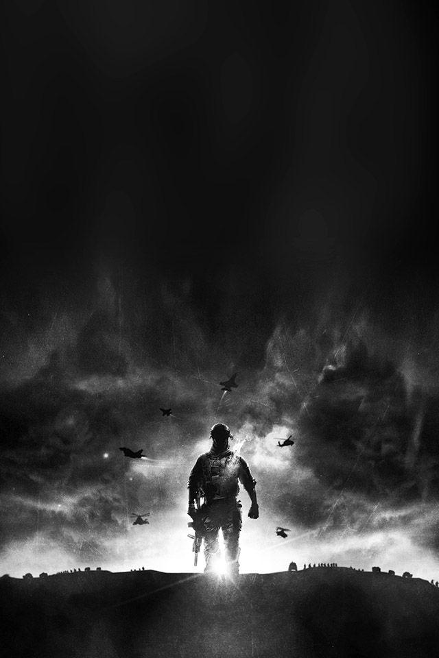 Freeios7 Battlefield 4 Black Freeios7 Com Military Wallpaper Navy Seal Wallpaper Army Wallpaper