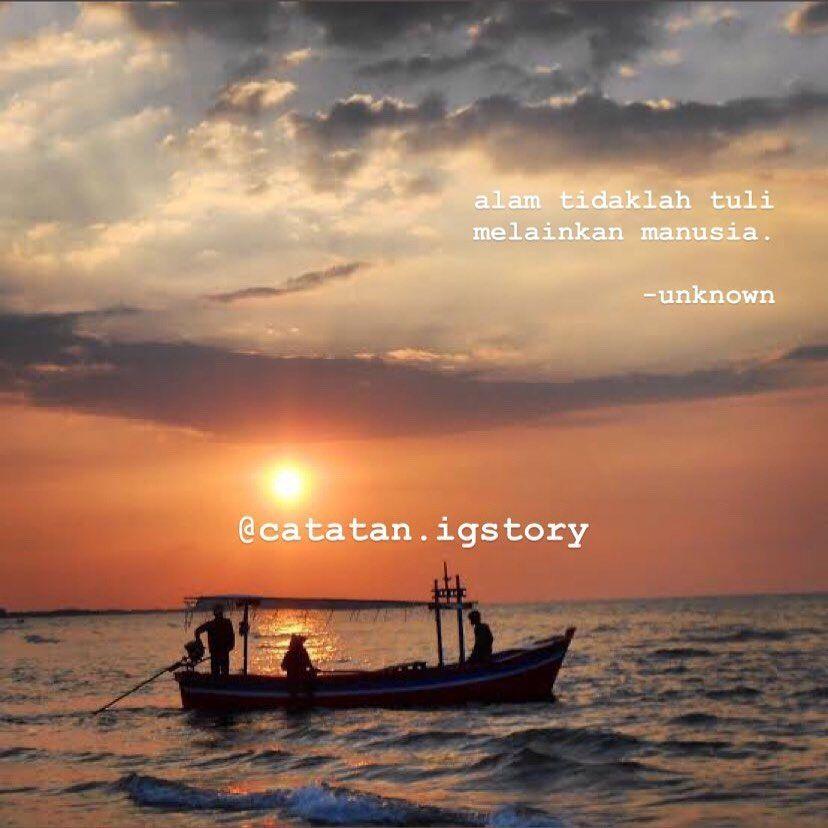Words Of Wisdom Top 5 Motivational Quotes Alam Motivasi Instagram