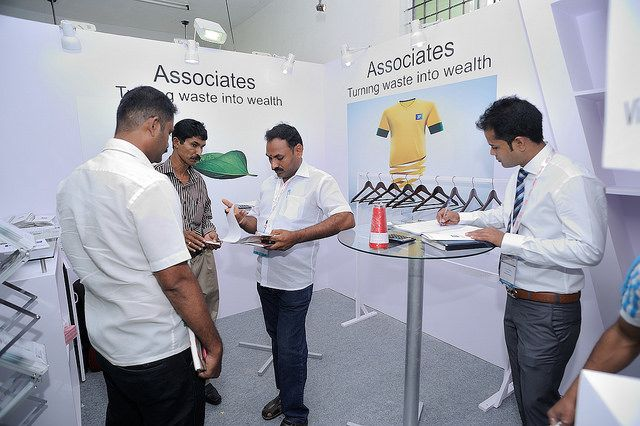 Best Exhibition Stand Designers & Builders worldwide, fast and releiable services www.pixelmateindia.com