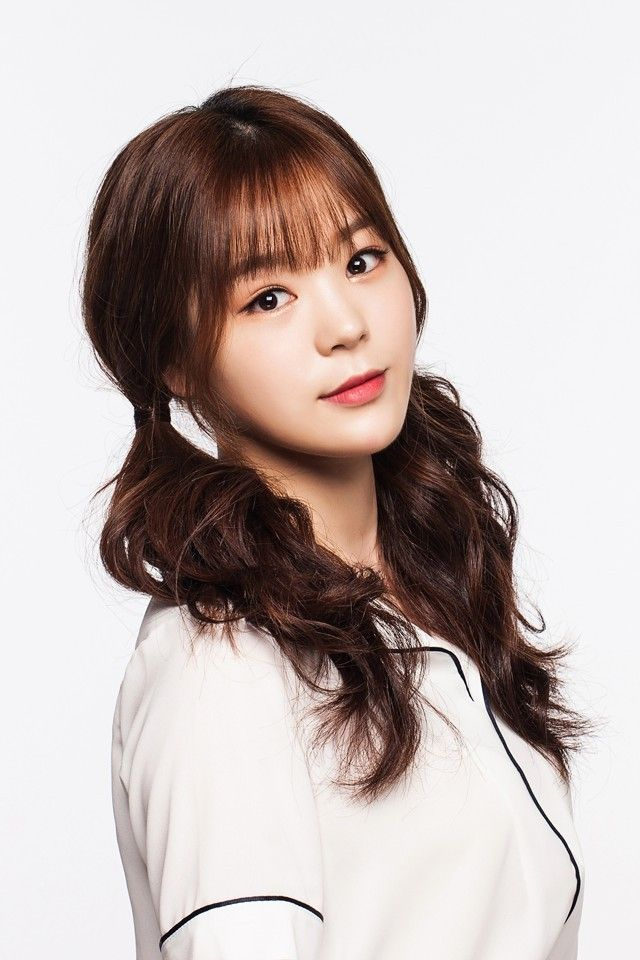 Real Girls Project Real Girls Project Debut Idol Master Idol Master Kr Real Girls Project Profile Sori Yukika Lee Jeewon Oh Yoohyun Lee Suji Jin Na Yo