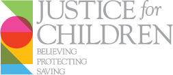 Justice for Children - Nonprofit based out of Houston can connect litigants to local attorneys for pro bono legal services, Justice for Children does have very clear guidelines on who is eligible for these services and all litigants may not be eligible for its services.