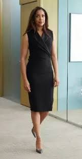 Image result for best jessica pearson outfits