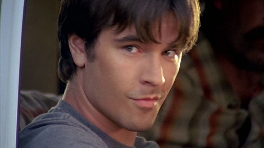 Pin by lizzie Polosky on Heartland   Heartland tv, Ty and