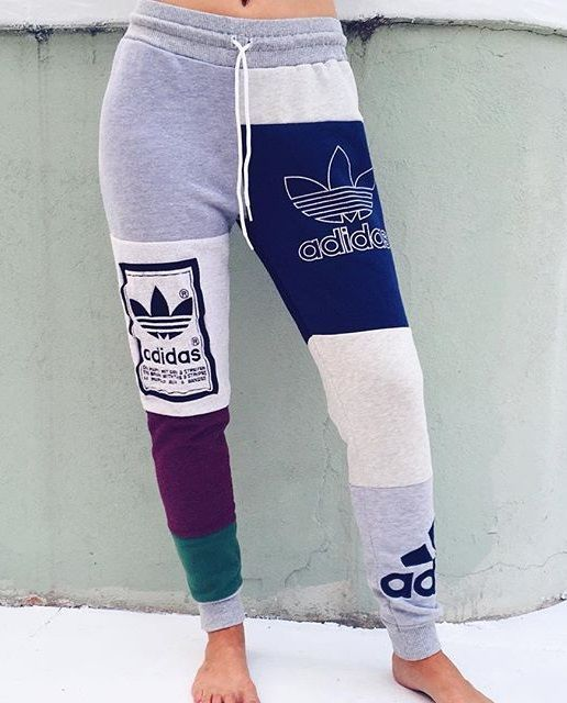 adidas Originals SUPERSTAR - Sneaker low - collegiate navy white - Zalando. de a15d5fd225ea7