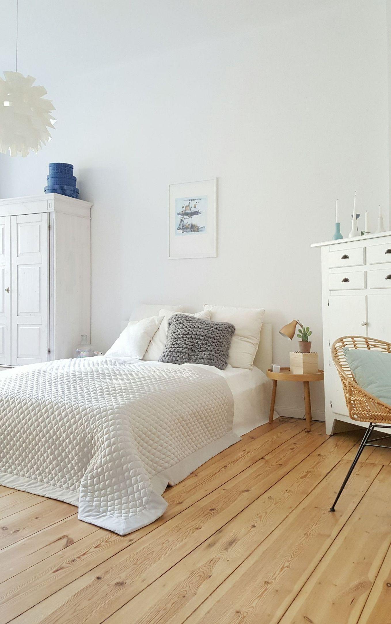 Was Sie Uber Schlafzimmer Ideen Skandinavisch Wissen Und Was Sie