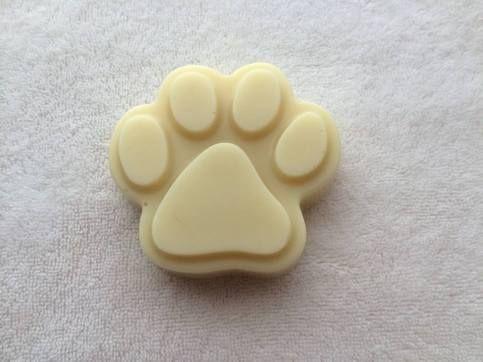 Natural Pet Soap Dog Soap Natural Pet Coconut Oil For Dogs